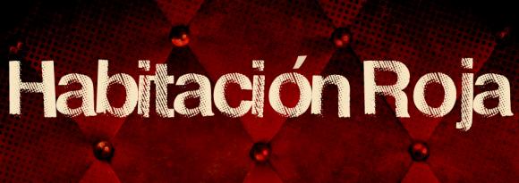 Habitacion_Roja