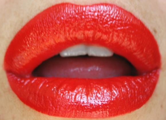 Descubre el nuevo Blog de Habitación Roja